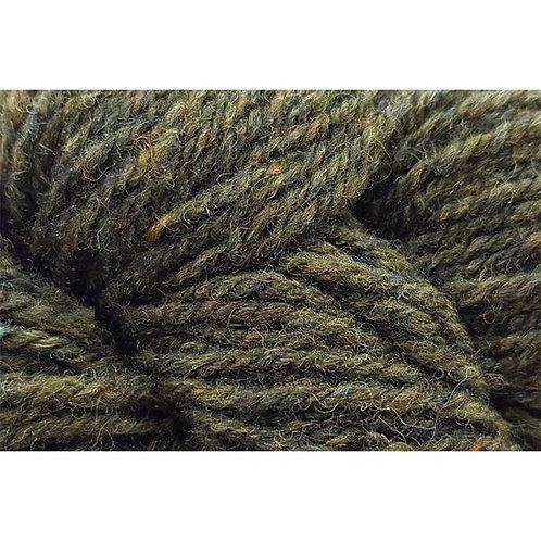 Atlantic Coast Yarns - Sonas -100% Wool - 059
