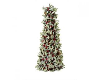 red-mistletoe-cone-tree.jpg