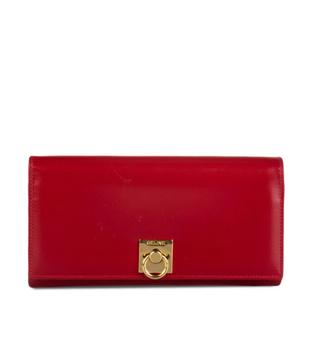 Celine Wallet Bag