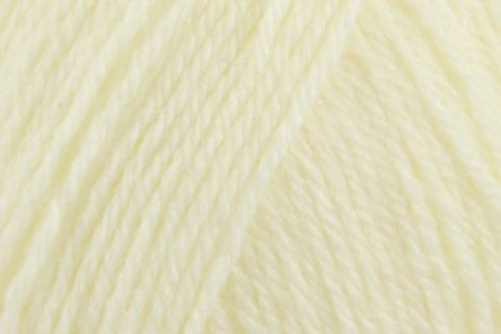 Stylecraft - Wondersoft 4 Ply - Buttercup - 1033