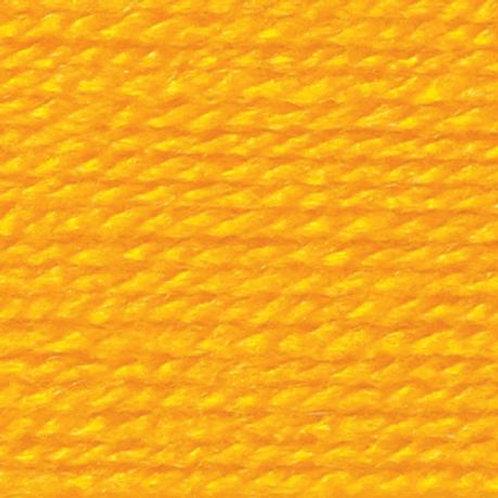 Stylecraft Special DK Wool - Sunshine (1114)