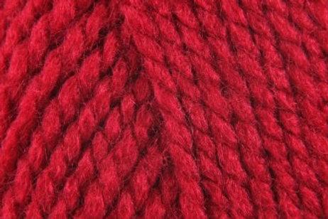 Premier Value - Chunky Wool - Wine - 545