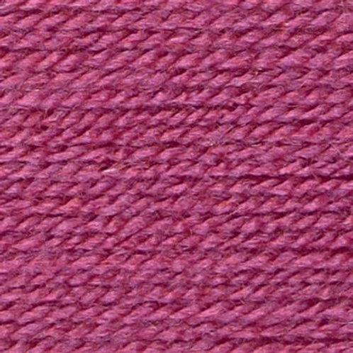 Stylecraft Special DK Wool - Raspberry (1023)