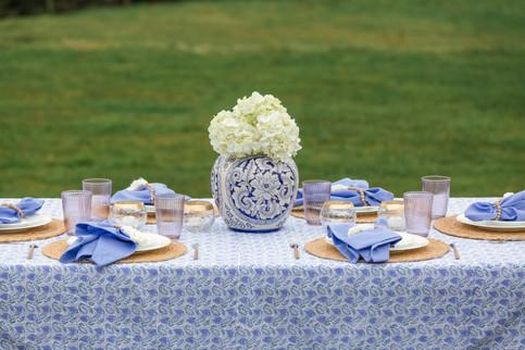 Jaipur_Blue_Paisley_Cotton_Table_cloth_1