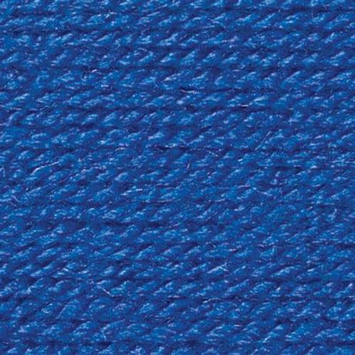 Stylecraft Special DK Wool - Royal (1117)