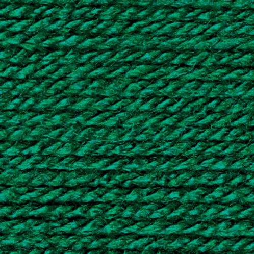 Stylecraft Special DK Wool - Green (1116)