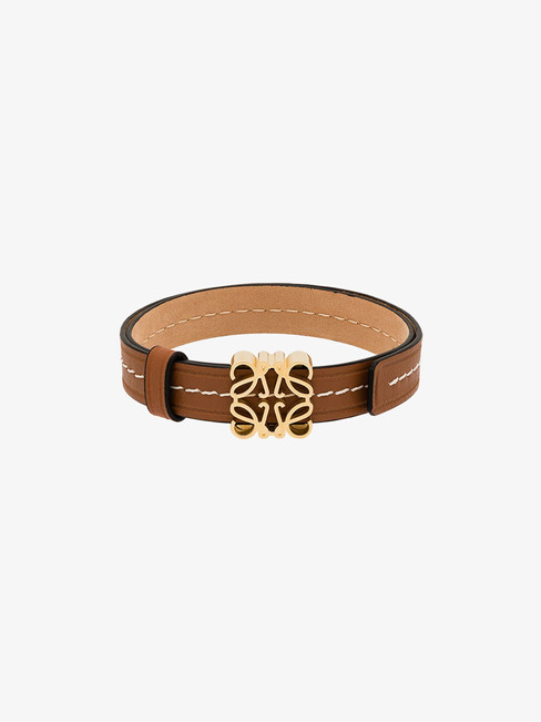 loewe-logo-plaque-leather-bracelet_16106