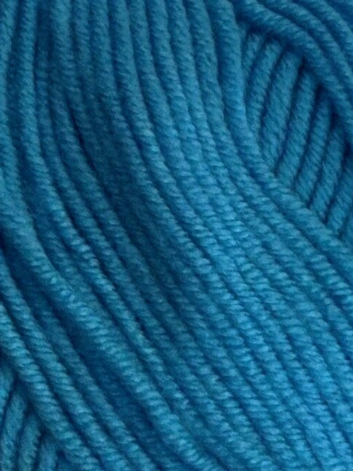 Rico - Baby So Soft - Turquoise - 015