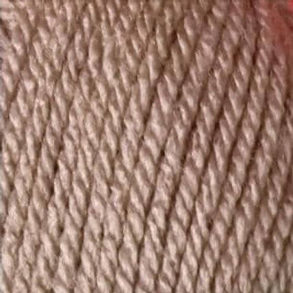 Premier Value - Chunky Wool - Pebble - 4611
