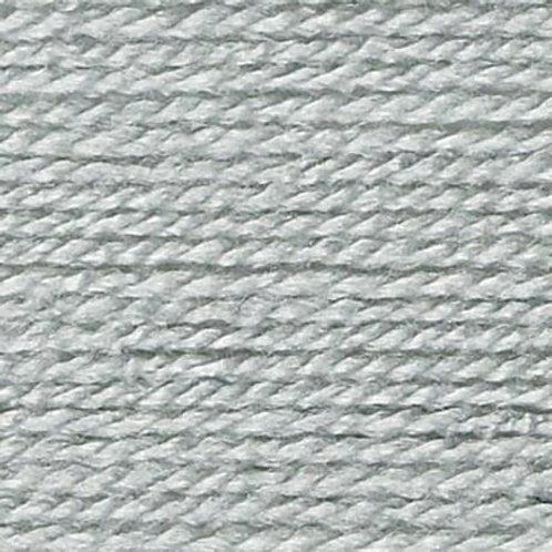 Stylecraft Special DK Wool - Silver (1203)
