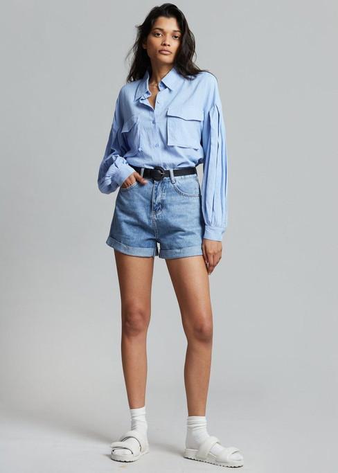 jacinta-belted-shorts-worn-wash-shorts-d