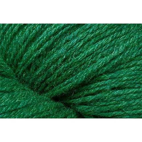 Atlantic Coast Yarns - Sonas -100% Wool - 006