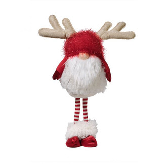 gnome-with-antlers.jpg