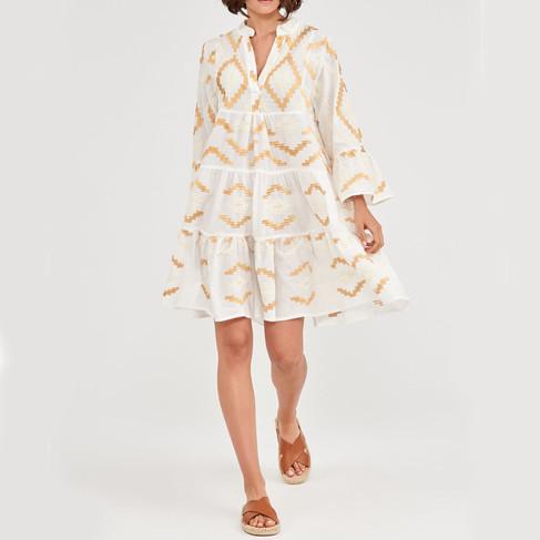 kori-short-gold-dress1_1800x1800.jpeg