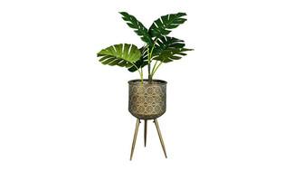 Botanique-plant-stand-L_1024x1024.jpg