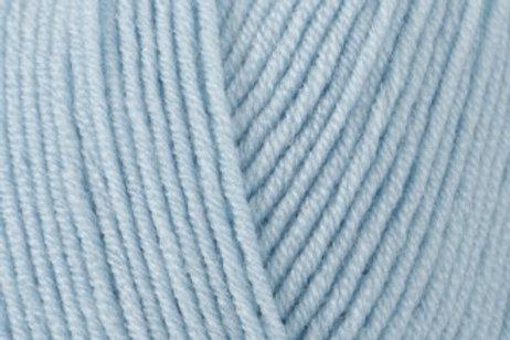 Stylecraft - Bambino - Vintage Blue - 7116