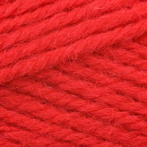 Stylecraft - Life DK - Crimson - 2411