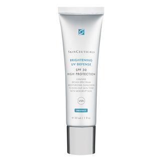 SkinCeuticals_brightening_uv_defense_WEB