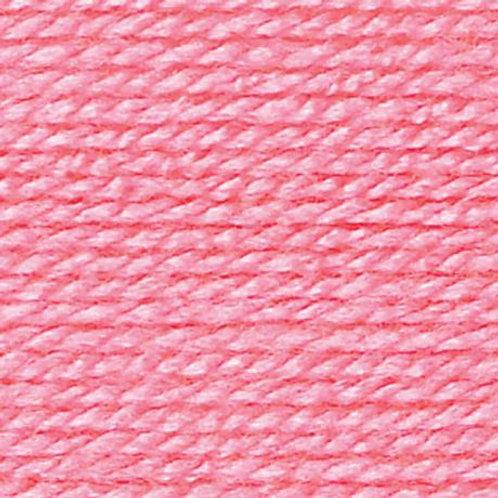 Stylecraft Special DK Wool - Fondant (1241)