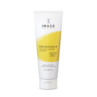 Image-Skincare-Prevention-Daily-Ultimate