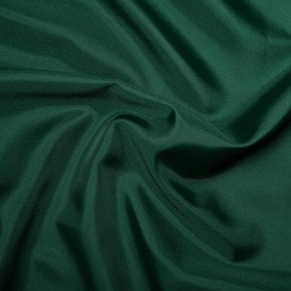Monaco - Anti Static Dress Lining - Bottle Green