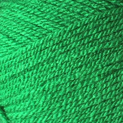 Stylecraft Special DK Wool - Kelly Green (1826)