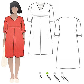 mldw052l-style-arc-sewing-pattern-patric