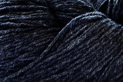 Atlantic Coast Yarns - Sonas -100% Wool - 009