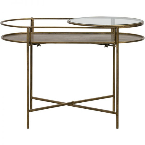 Adorable-Side-Table8714713123452-600x600