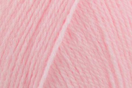 Stylecraft - Wondersoft 4 Ply - Petal Pink - 1030