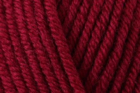 Stylecraft - Bellissima Chunky - Rio Red - 3932