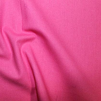 True Cotton - Bright Pink (Quilting Weight)