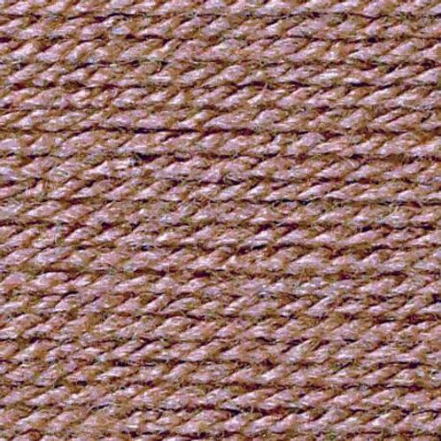 Stylecraft Special DK Wool - Mocha (1064)