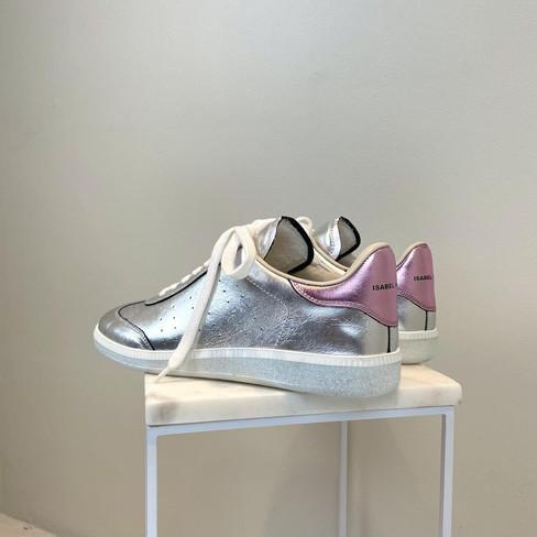 IsabelMarantBryceSneakers-Silver4_1000x.