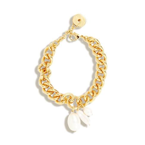 Mignonne-Gavigan-Margot-Pearl-Bracelet-W