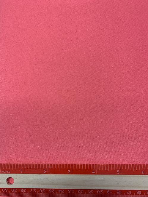 Dress Fabrics - Polyester Mix Crepe - Pink - OC100/095