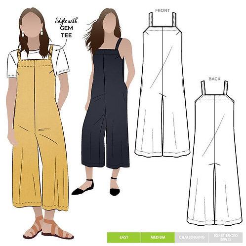 Style arc - Mildred Jumpsuit