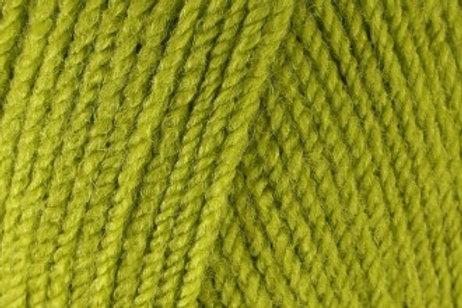 Stylecraft Special DK Wool - Apple (1852)