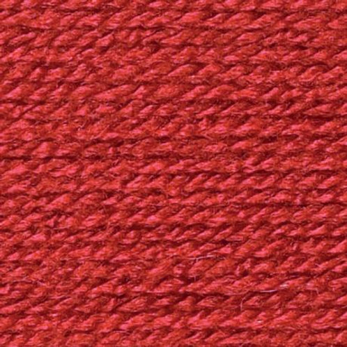 Stylecraft Special DK Wool - Copper (1029)