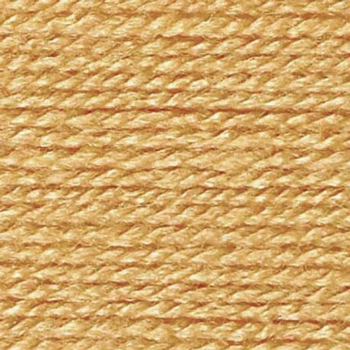 Stylecraft Special DK Wool - Camel (1420)