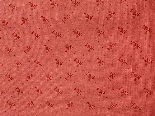REMNANT - Quilting Cotton - Andover Fabrics - Edyta Sitar - 1.1 Meters