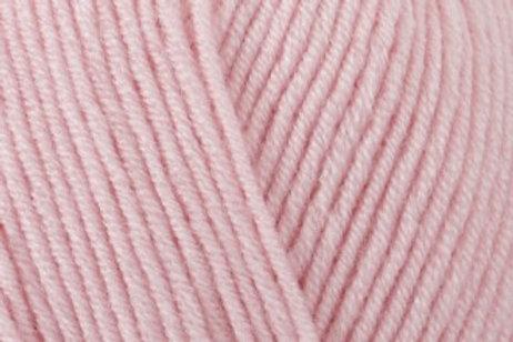 Stylecraft - Bambino - Soft Pink - 7113