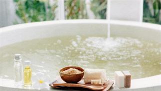 best_luxury_bath_products_primary_edited