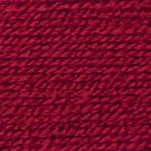 Stylecraft Special DK Wool - Claret (1123)
