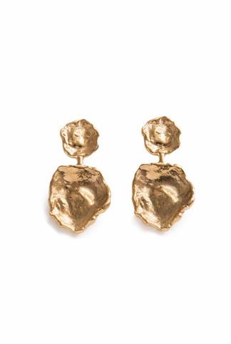 lea-hoyer-gold-earrings_1208x1800.jpg