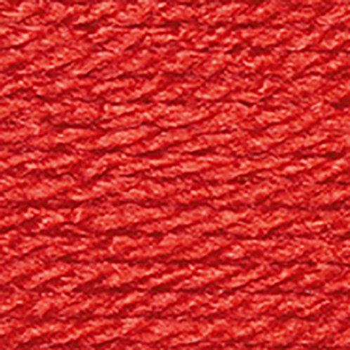 Stylecraft Special DK Wool - Tomato (1723)