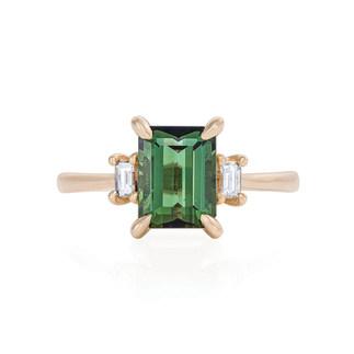 Chupi-Solid-Gold-Polished-Band-Ring-Hero