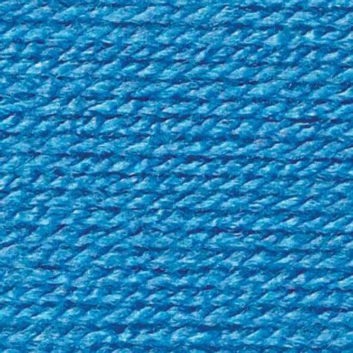 Stylecraft Special DK Wool - Aster