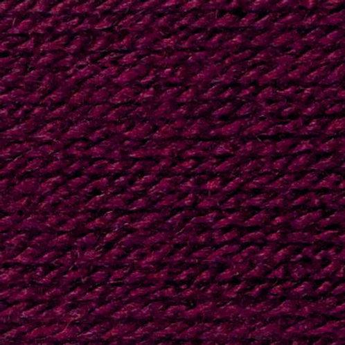 Stylecraft Special DK Wool - Burgundy (1035)