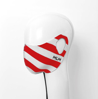 MLM+Mask+Red+Side.jpeg